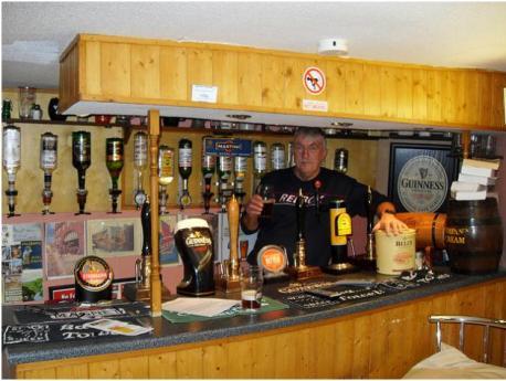 JW's bar 3